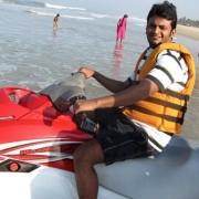 @mukeshagarwal