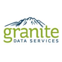 @graniteds-tutorials