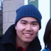 Yiping Guo