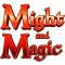 @might-and-magic