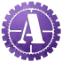 @A-Team-Robotics