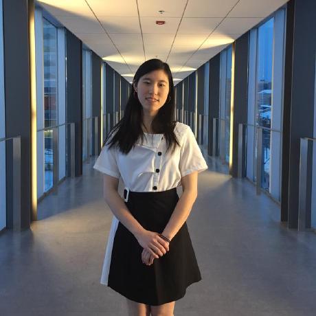HannahZhu2001's avatar