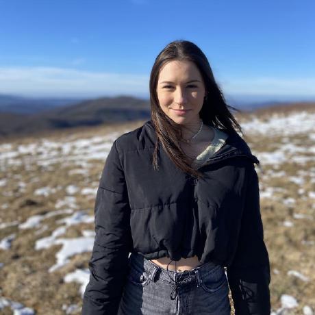 Megan Nickel