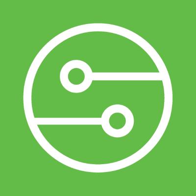 Using GrOsmoSDR as signal source · simonyiszk/openwebrx Wiki