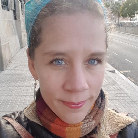 Bianca Hofman's avatar