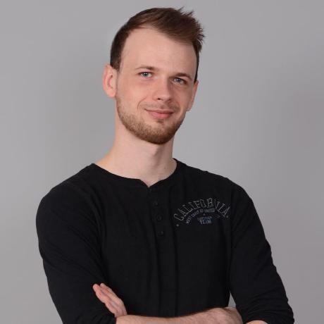 pmaga avatar