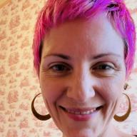 Jessy Kate Schingler