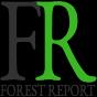 @forestreport