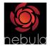 @nebula-plugins