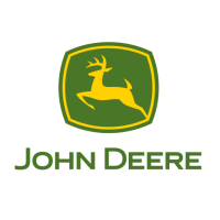 @JohnDeere