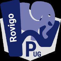 @pug-rovigo