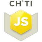 ChtiJS : JavaScript developers from Northern France