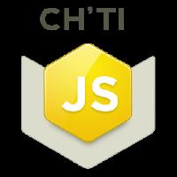 @ChtiJS