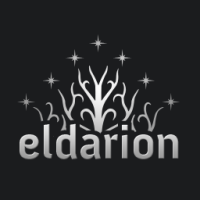 @eldarion