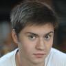 @d-nazarov