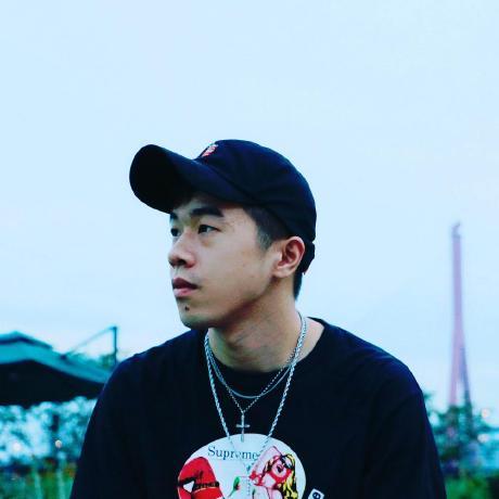 caiyue1993