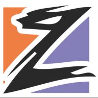 Zaffra