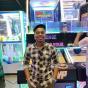 @bhaveshkumarpassi