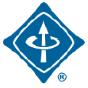 @IEEE-SB-DAIICT