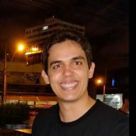 @renanfranca
