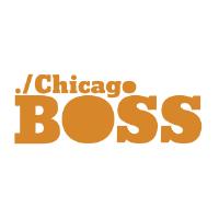ChicagoBoss