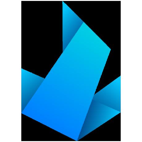 blueburn-cz