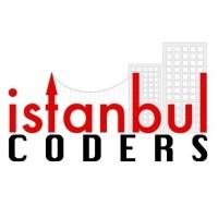 @istanbul-coders