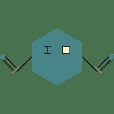 IronOxidizer
