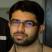 @samarhaider