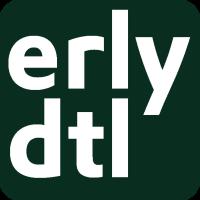 @erlydtl