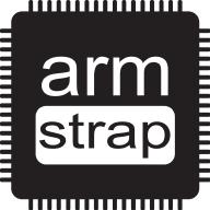 @armstrap