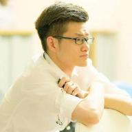 Shunli Chan
