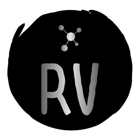 ru7an Vaidya