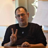 @TodorBalabanov
