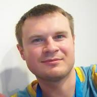 @vladislav-ciobanu
