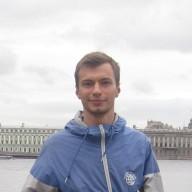 @andriyboychenko