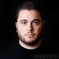 GitHub resume generator
