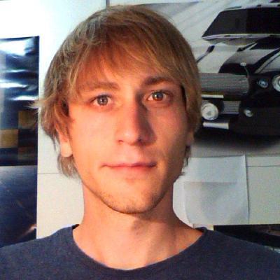GitHub - 3buson/FootNet: Fotball player and club analyzer
