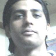 @ajazsiddiqui