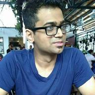 @abishekk92