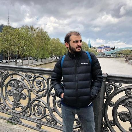 Elastica:ElasticSearch的PHP客户端库- PHP开发- 评论| CTOLib码库
