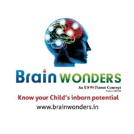 brainwondersin