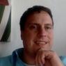 @bschuhmann