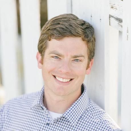 Kyle Kurtz