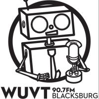 wuvt-site
