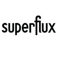 @Superflux-in