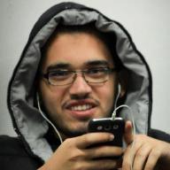 @ibrahem-amin