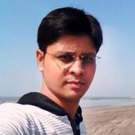 @bharatpatil
