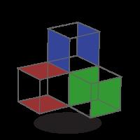 SimPEG · GitHub