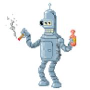 @zhangtaii